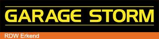 Garage Storm Tegelen